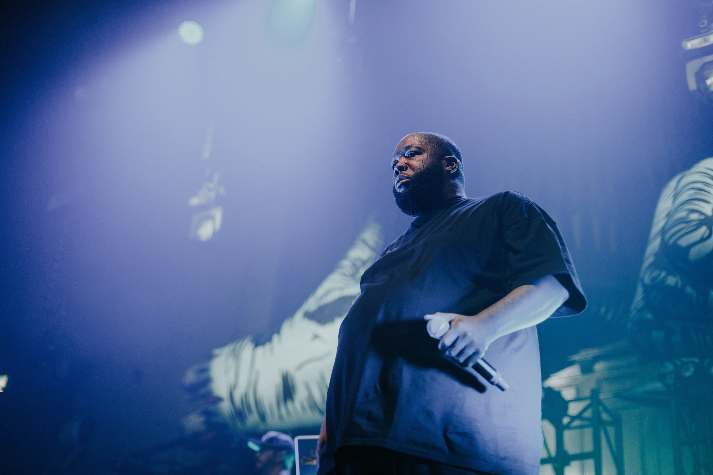 RTJ-March 31-Albert Hall-Leah Henson8.jpg