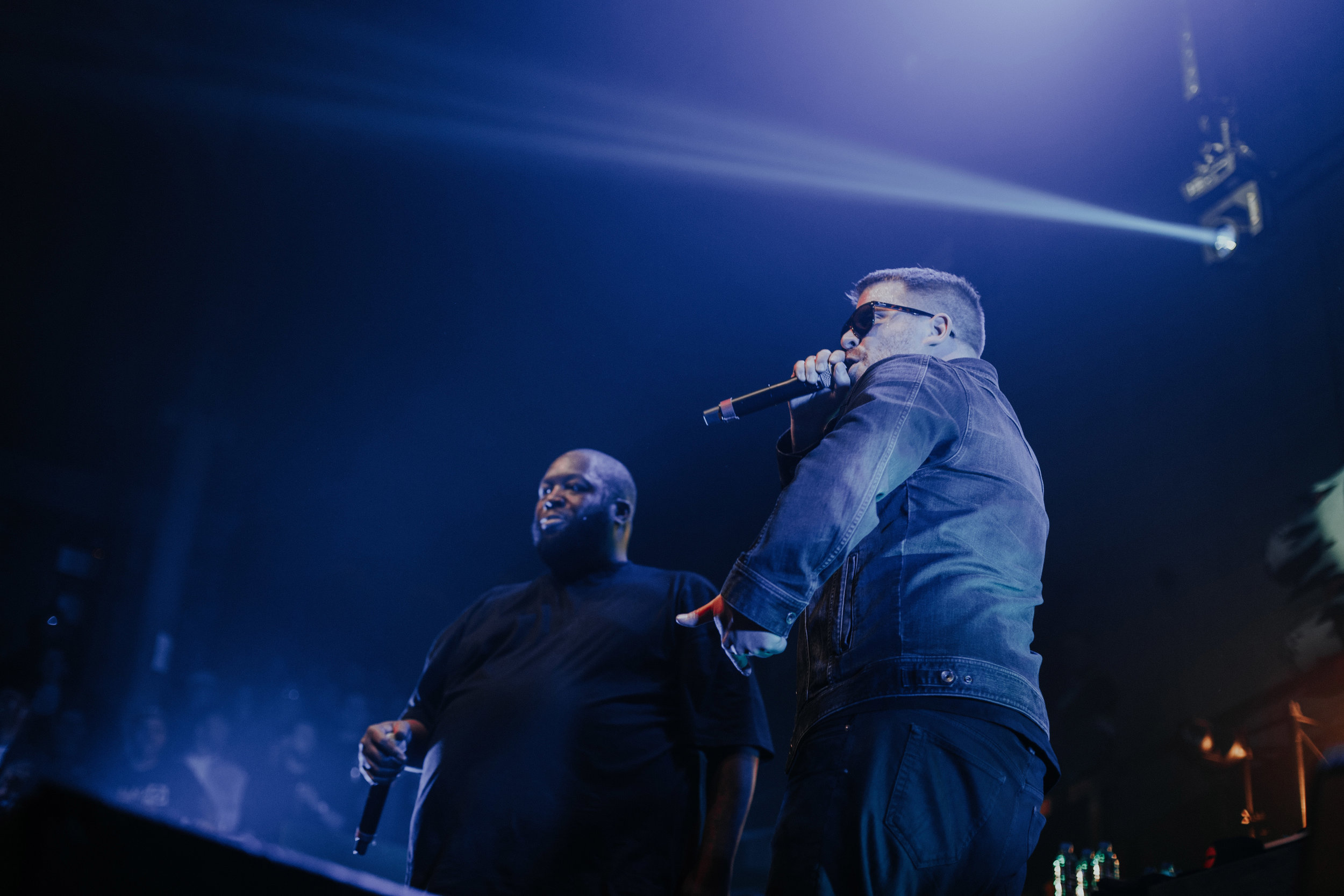 RTJ-March 31-Albert Hall-Leah Henson10.jpg