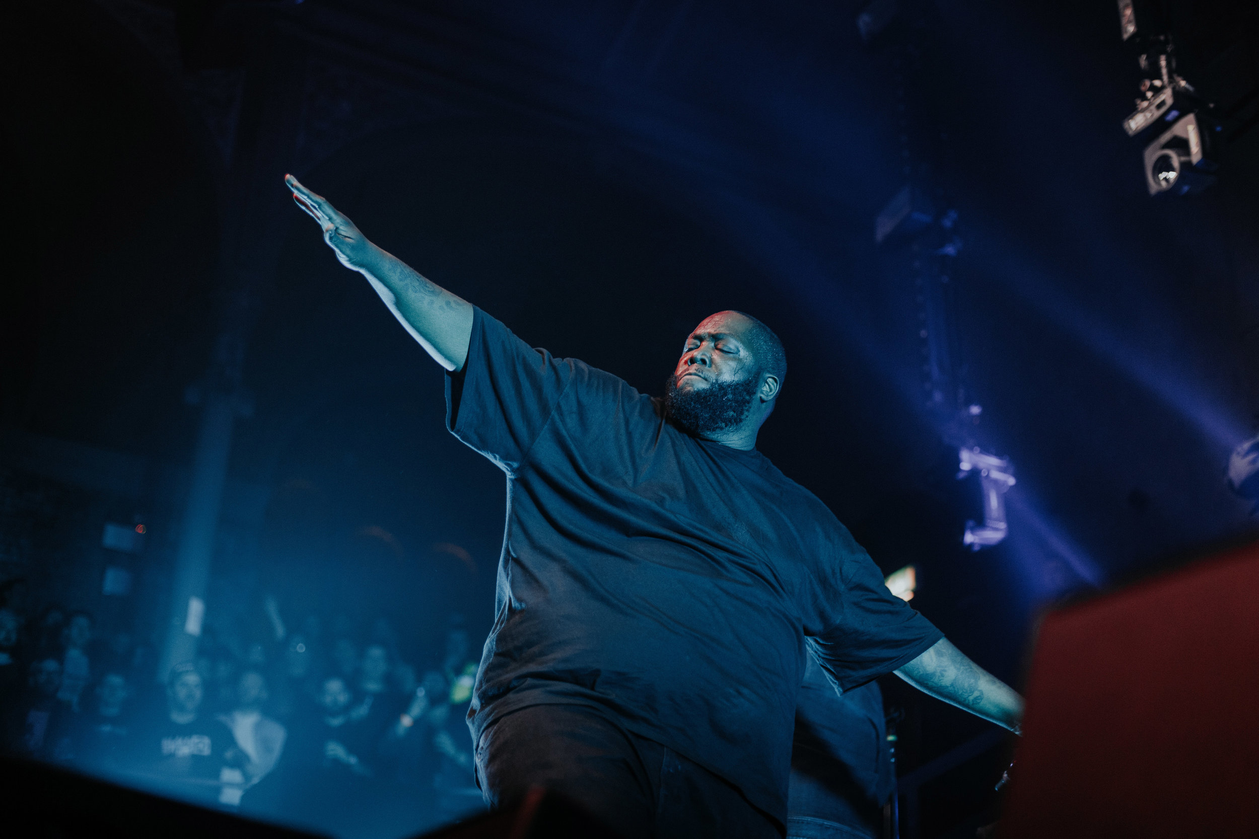 RTJ-March 31-Albert Hall-Leah Henson13.jpg