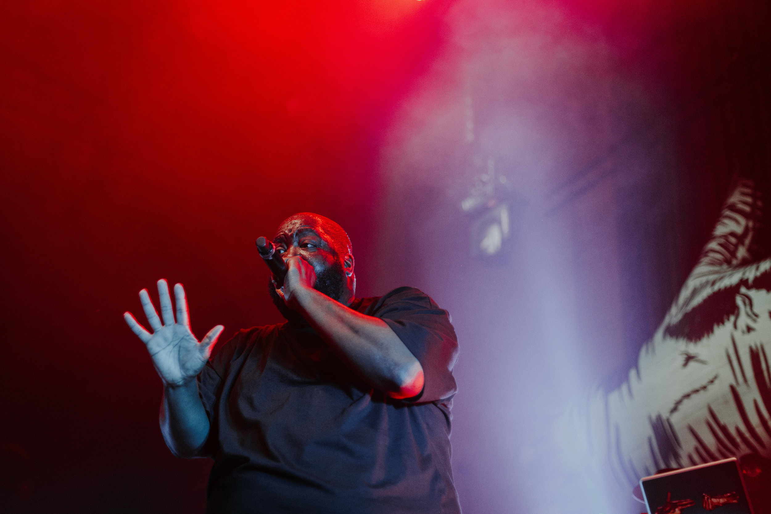 RTJ-March 31-Albert Hall-Leah Henson18.jpg