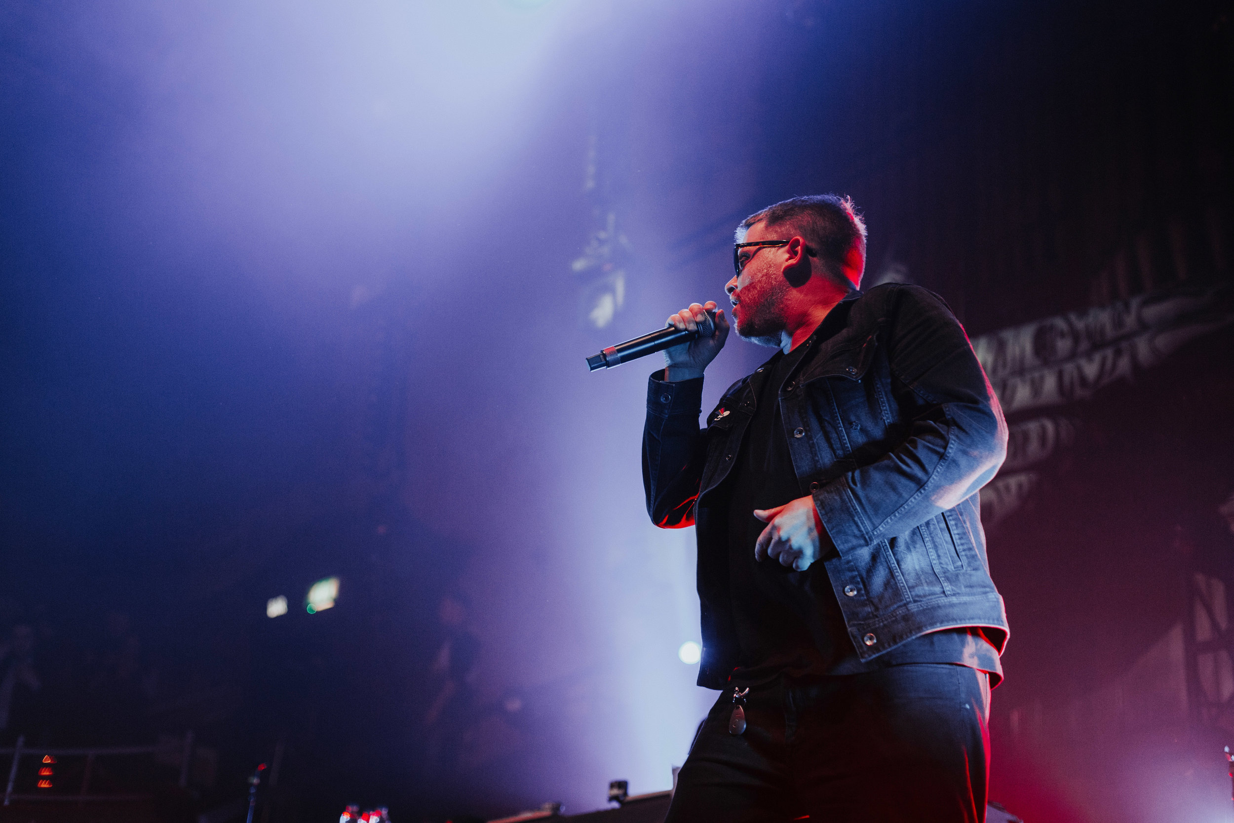 RTJ-March 31-Albert Hall-Leah Henson19.jpg