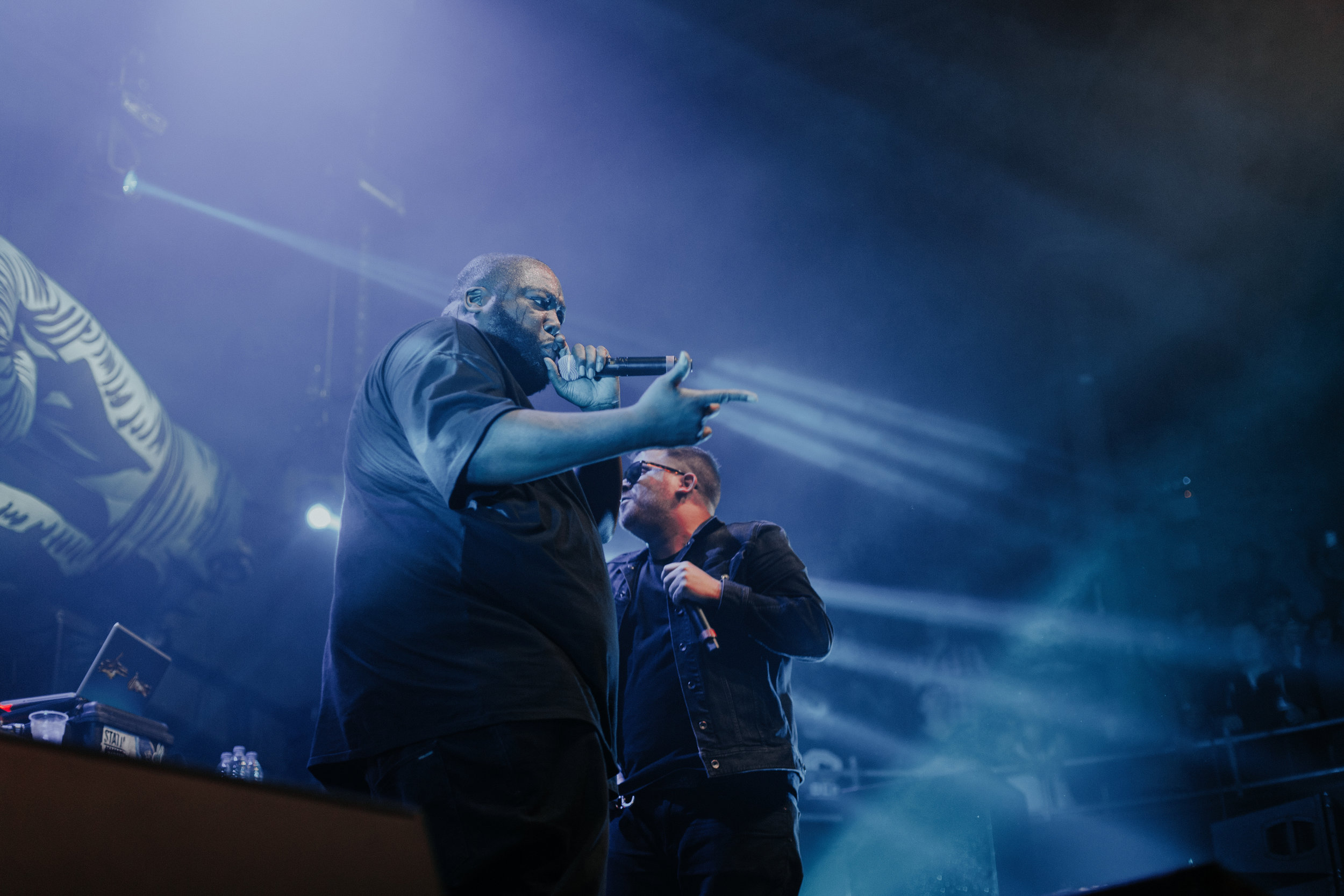RTJ-March 31-Albert Hall-Leah Henson20.jpg