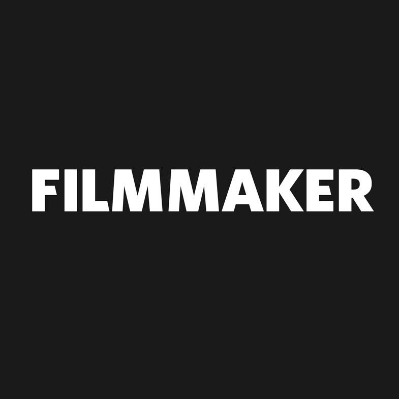 Visit Filmmaker Magazine to read features about our guests
