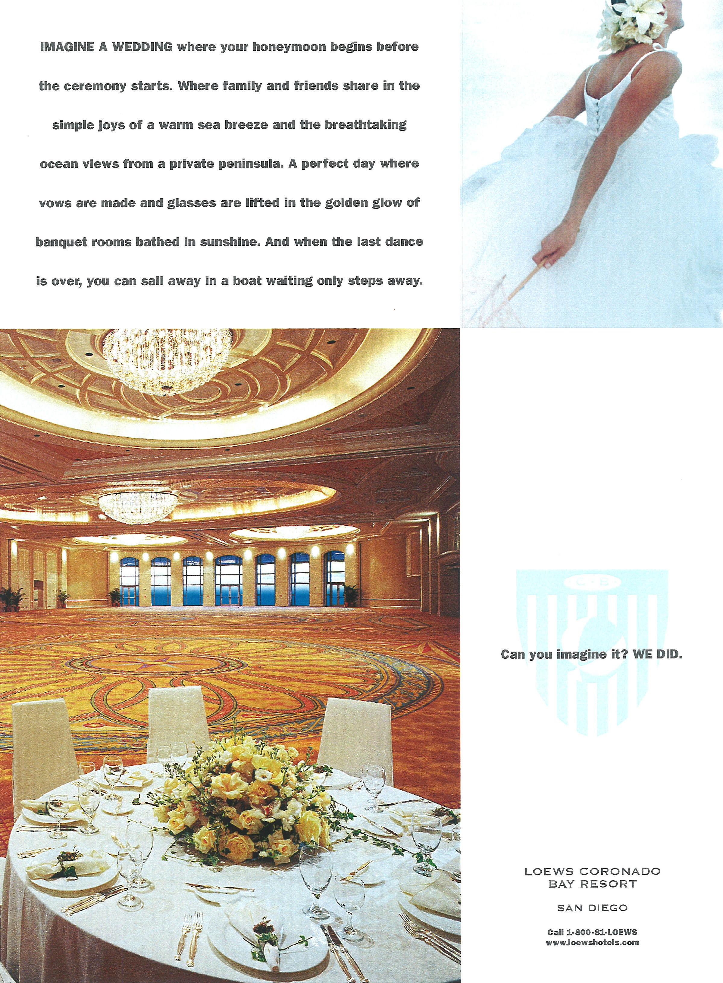 Loews Hotels print ad 1.jpg