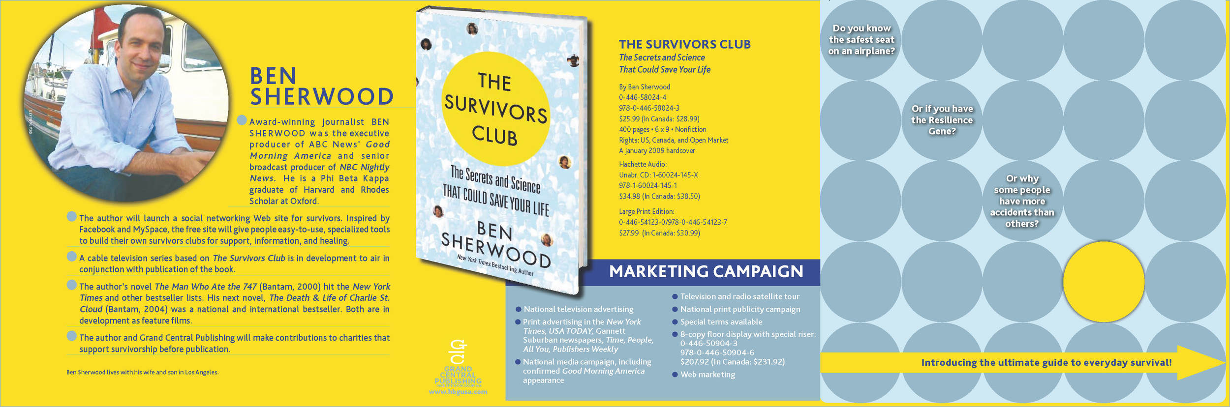 Survivors Club brochure_Page_1.jpg