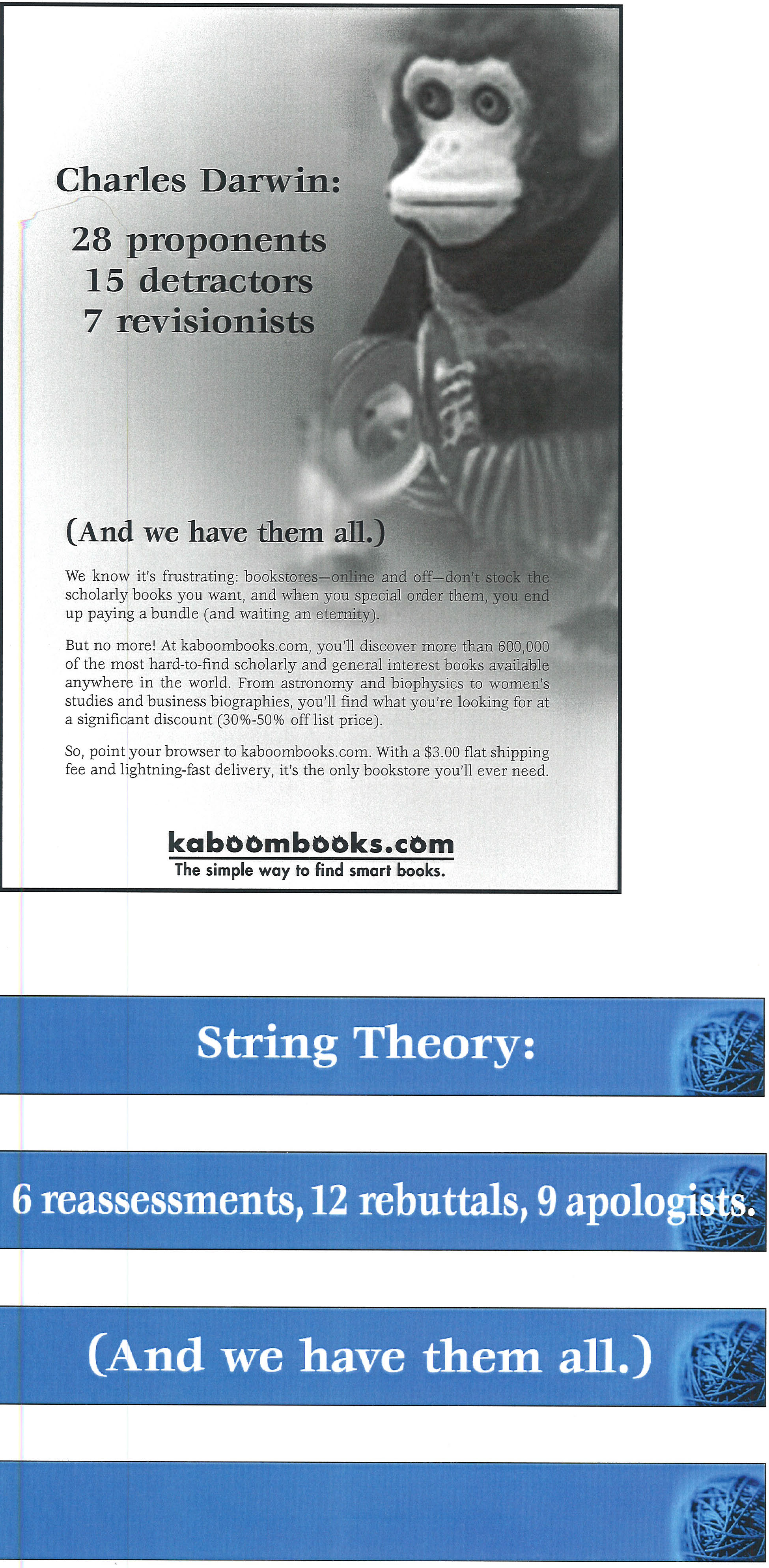 Kaboombooks print and online ad.jpg
