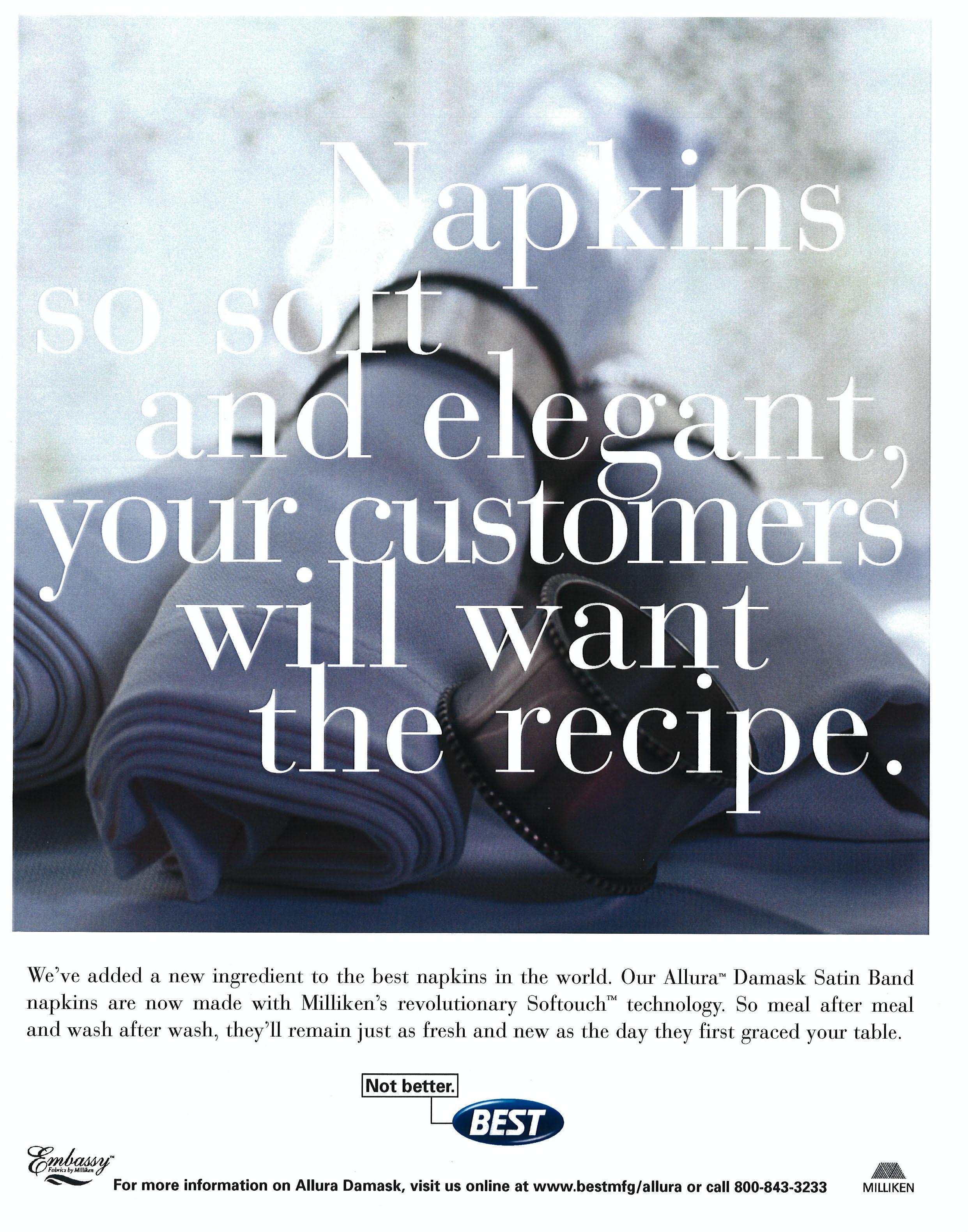 Best Napkins print ad.jpg