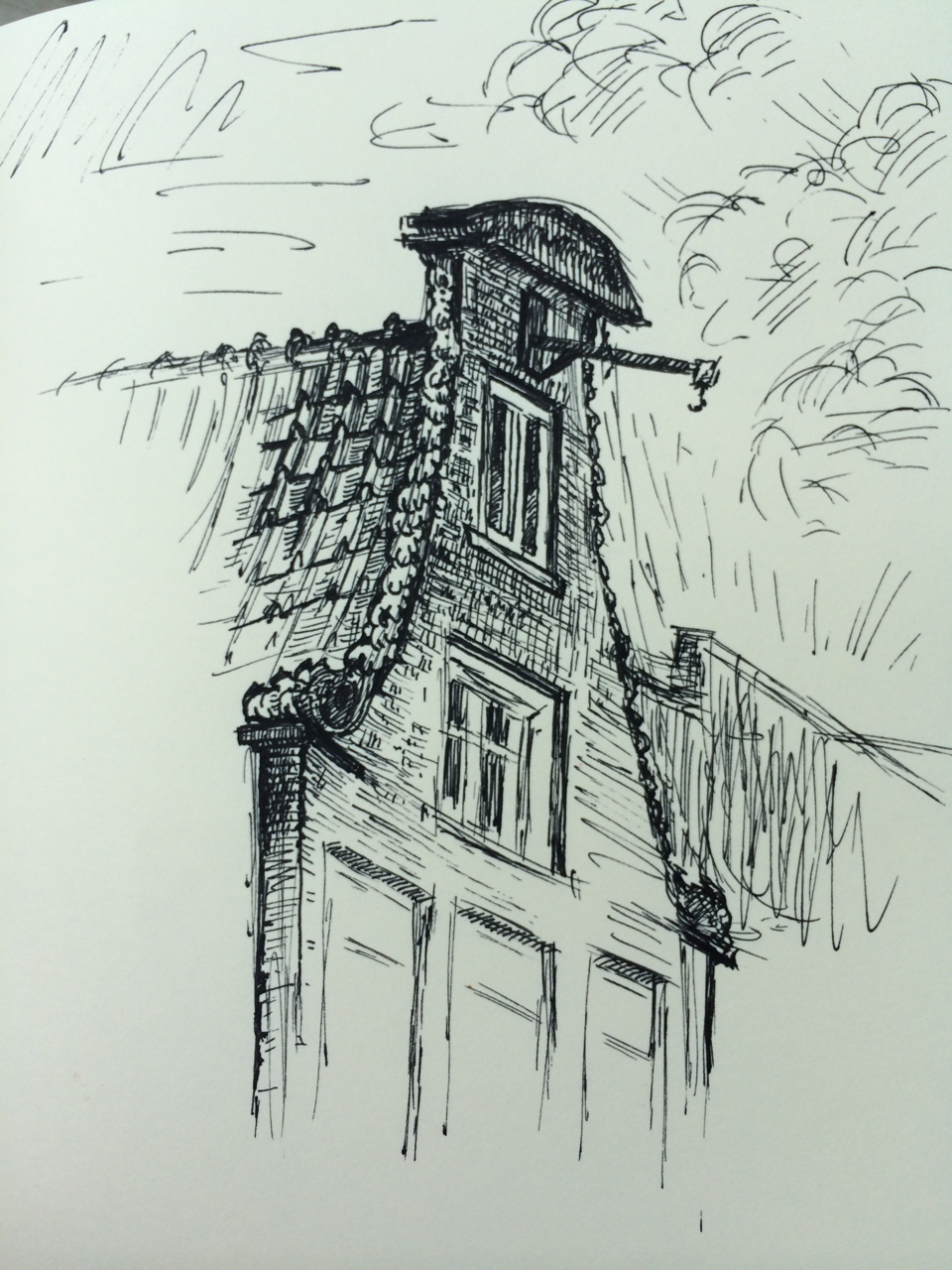 Amsterdam House Sketch.jpg