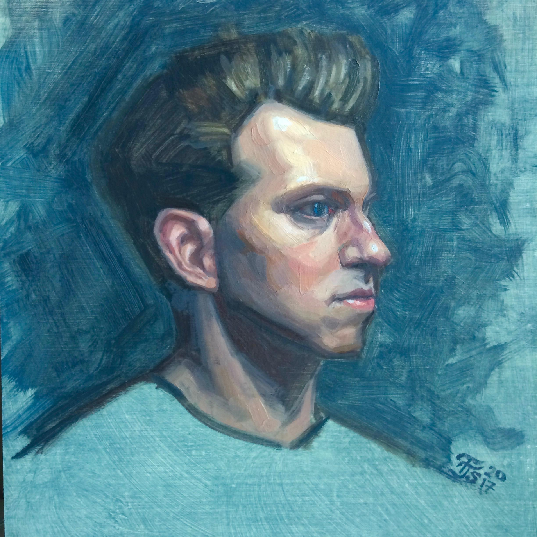 Portrait Sketch August 2017.jpg