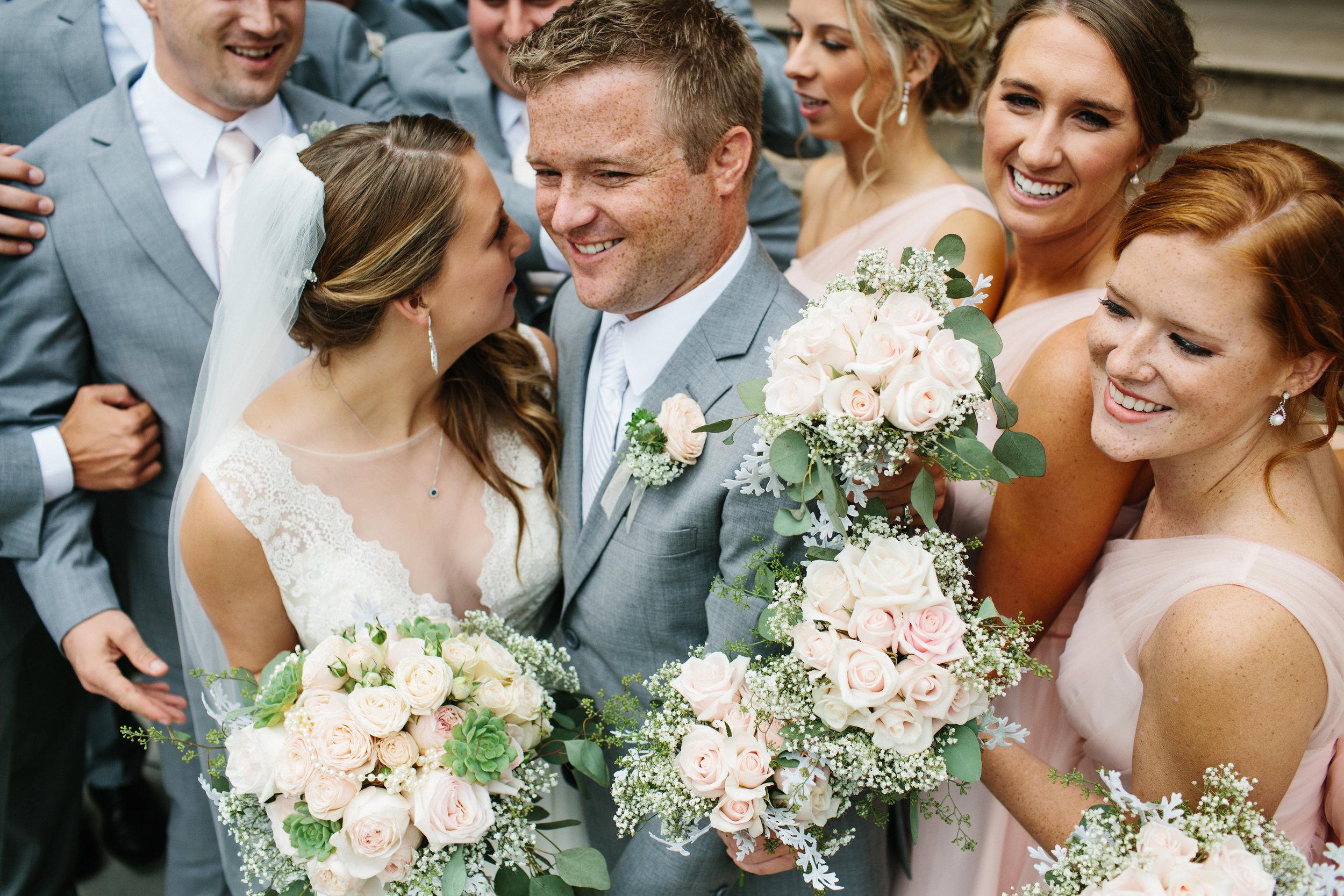nebbia-weddingparty-9225.jpg