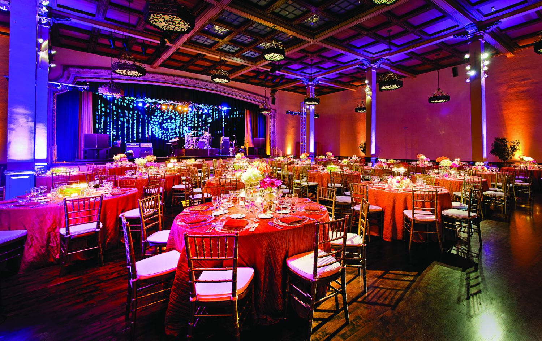 BanquetRoom-2.jpg