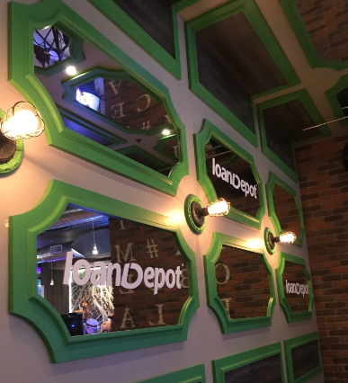 Branding- Loan Depot 2.png