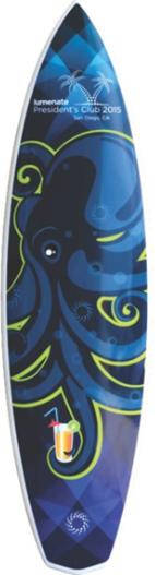 Branding- Surfboard.png