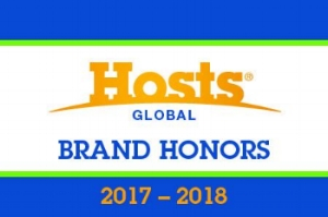 Brand_Honors_Award_Icon_17-18.jpg