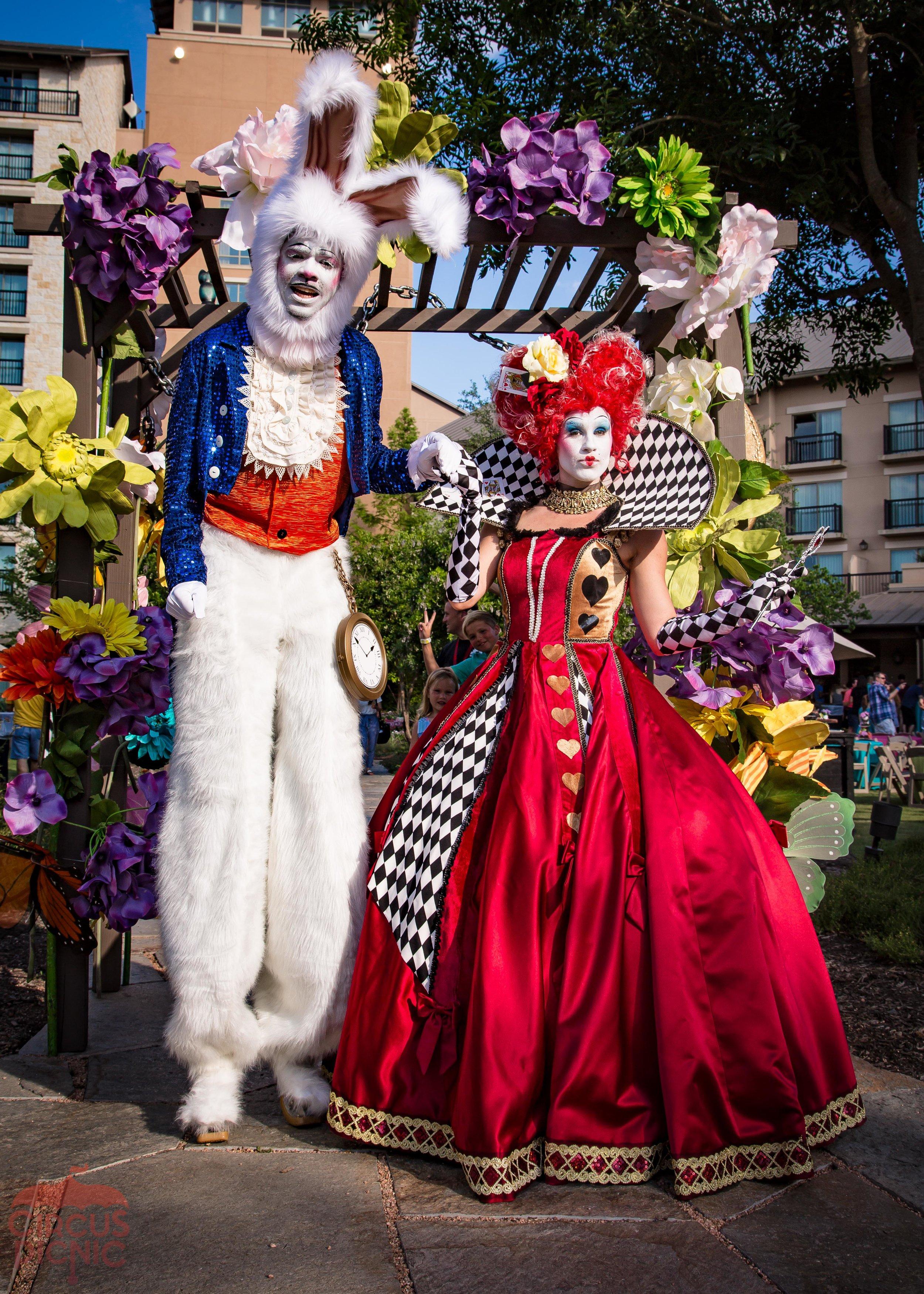 Alice_In_Wonderland_Web_Faves-10.jpg