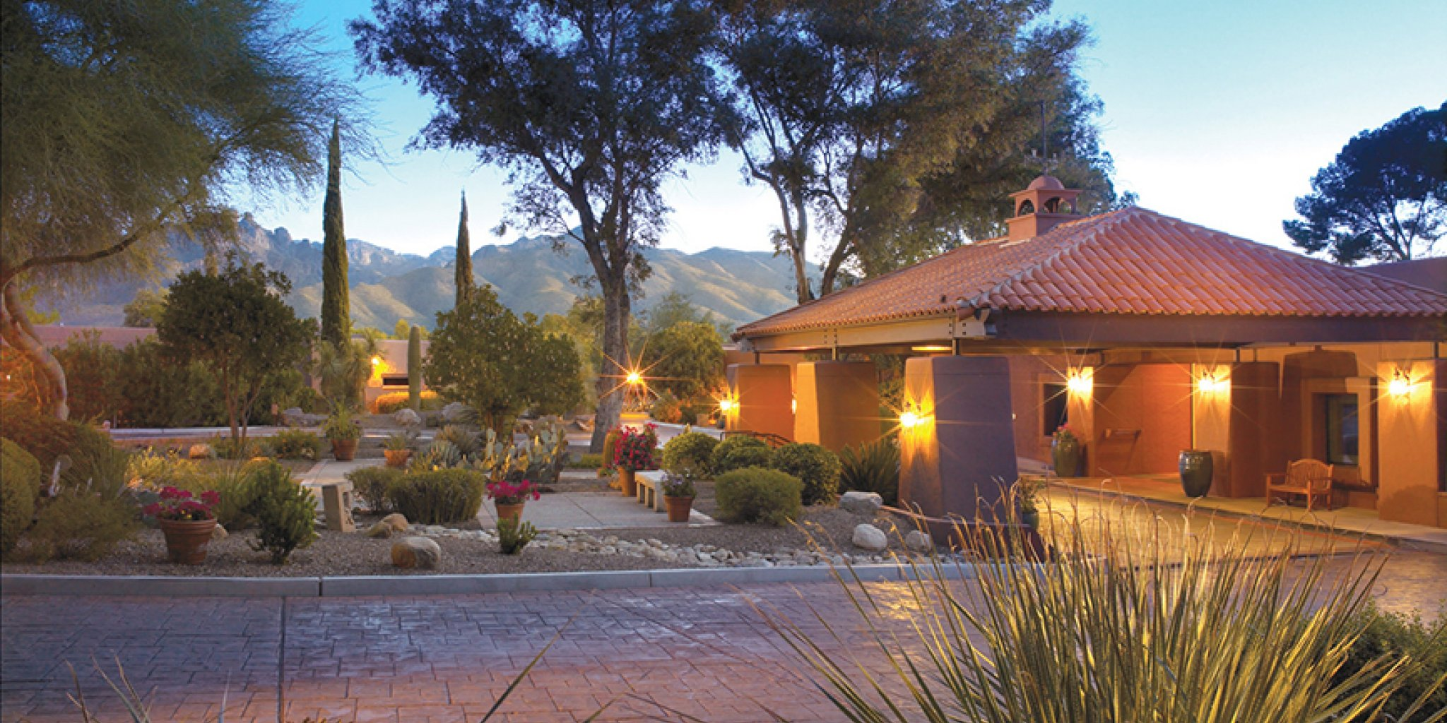 Canyon Ranch Tucson 2.jpg