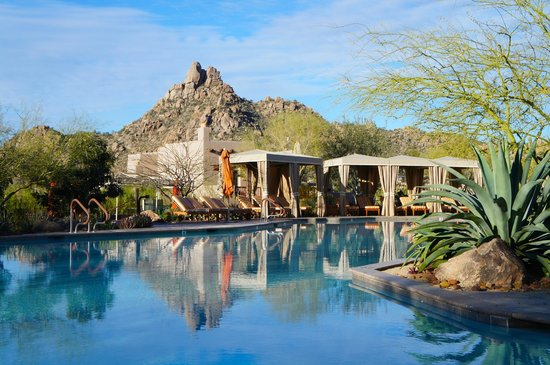 four-seasons-resort-scottsdale.jpg