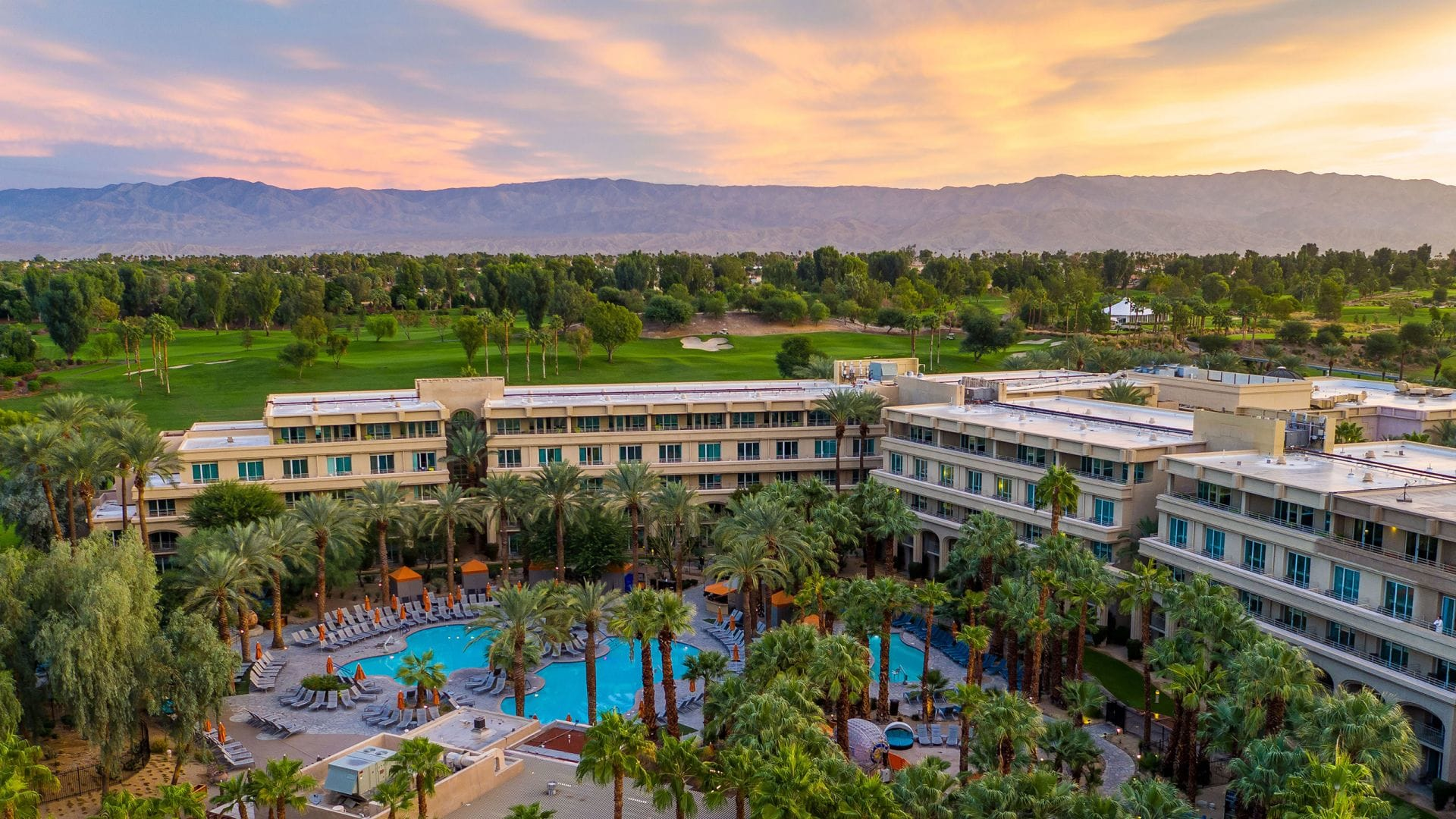 Hyatt-Regency-Indian-Wells-Resort-and-Spa-P334-Aerial-Villas.2560x1440-v2.adapt.1920.1080.jpg