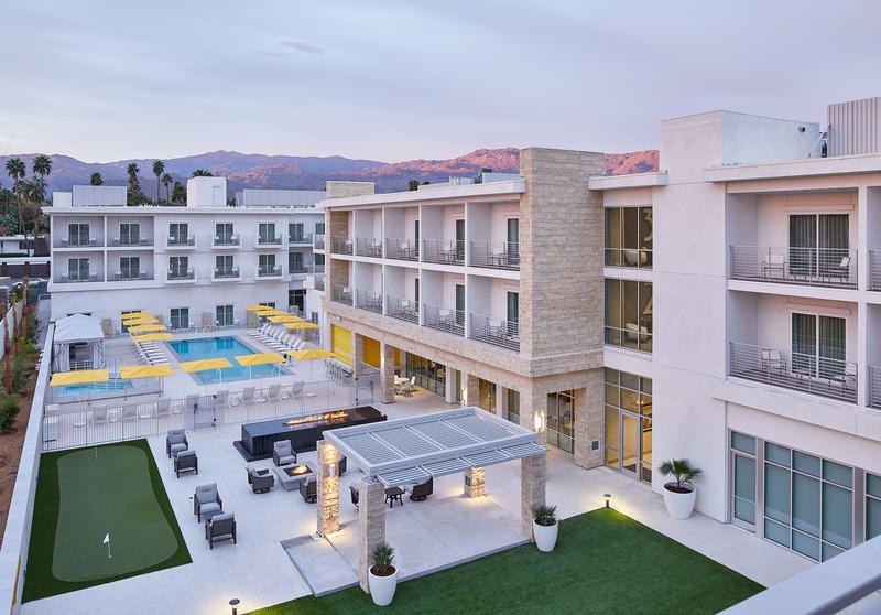 Hotel Paseo_Backyard Lawn_Photo Credit Daniel Collopy.jpg