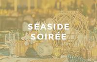 Seaside Soiree.jpg