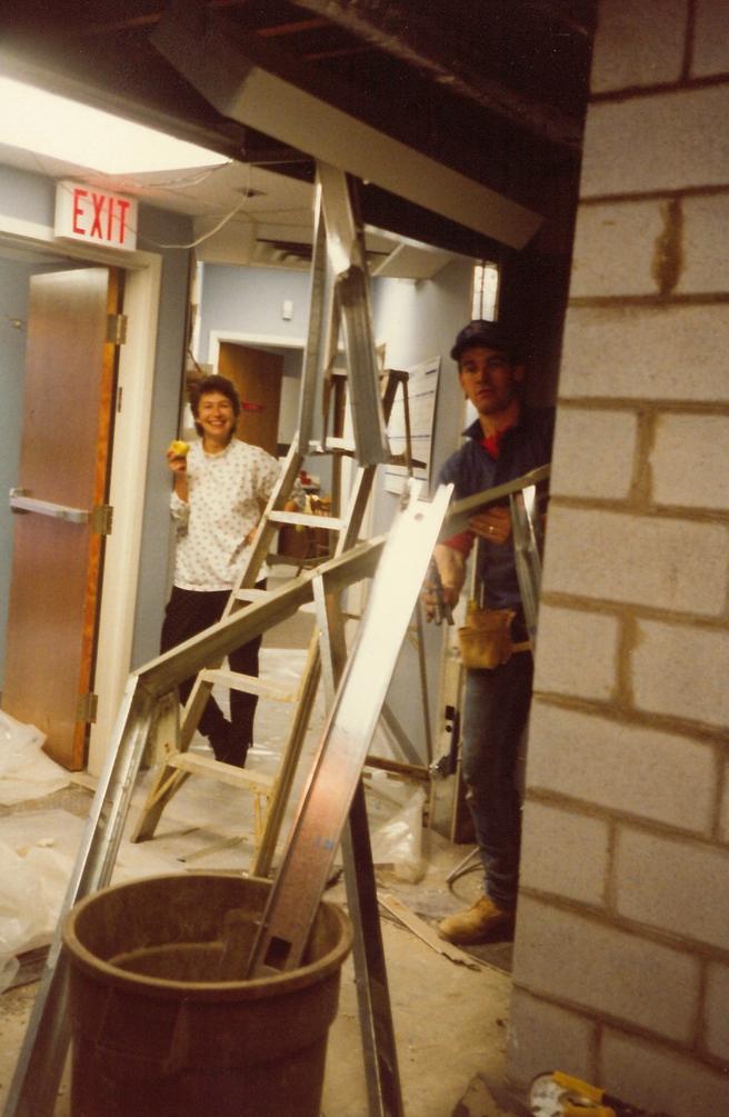 construction of building2.jpg