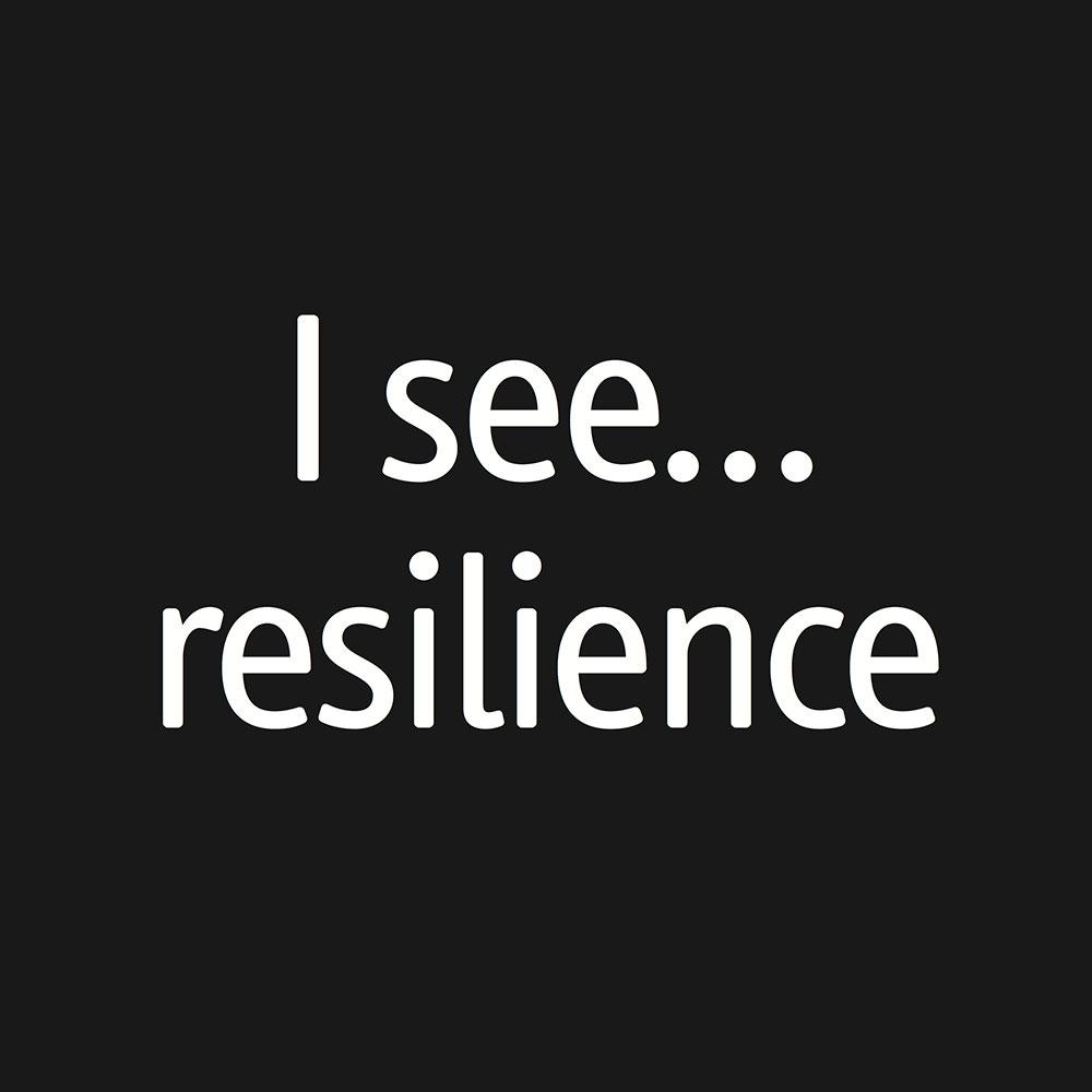 iseeresilienceweb.jpg