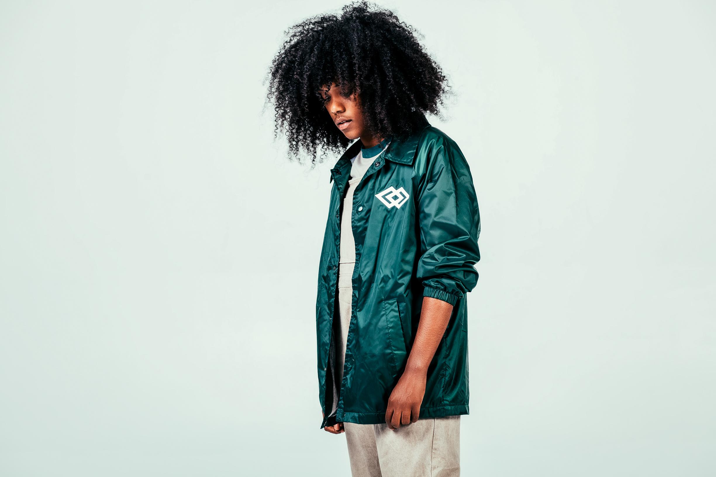 glossrags jackets-11.jpg