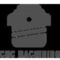 p  recision machining  - cnc machining