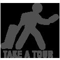 precision machining - requesta tour