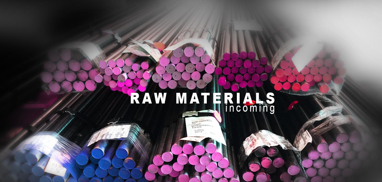 raw materials incoming.jpg