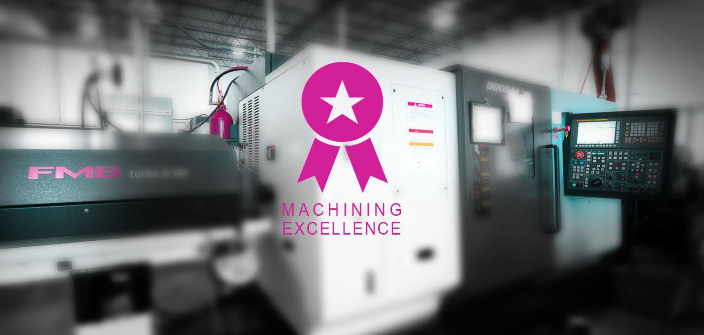 machining excellence.jpg
