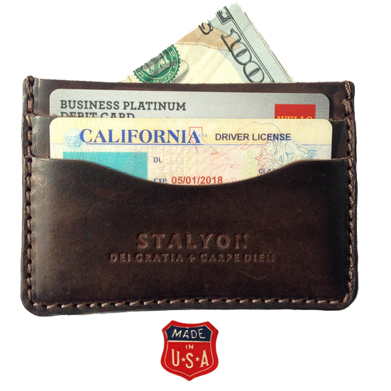 STALYON-TRAVEL-WALLET-BROWN.jpg