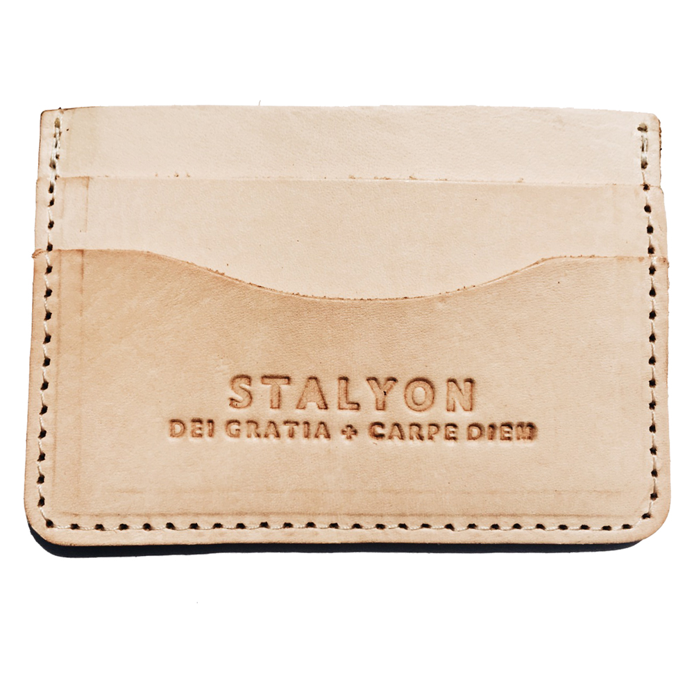STALYON-TRAVEL-WALLET-NATURAL.jpg