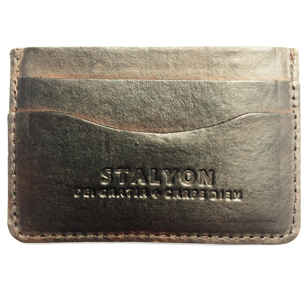 STALYON-TRAVEL-WALLET-BRN-FR.jpg