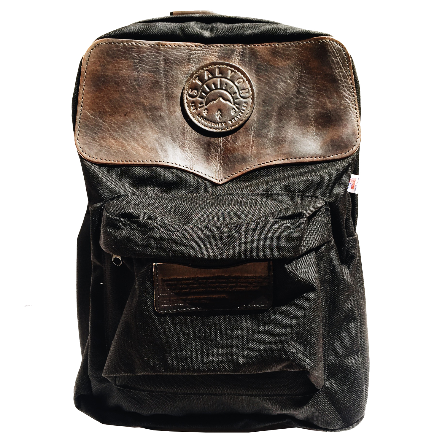 STALYON-DAYPACK-BROWN.jpg