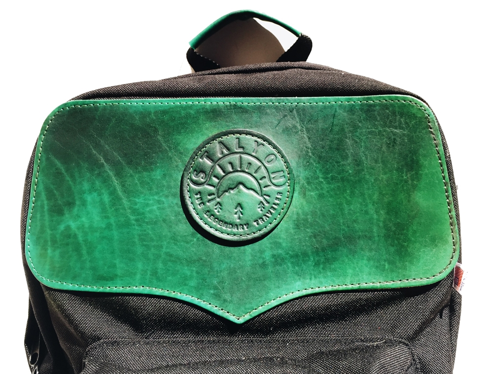 DAYPACK-GREEN-CHEST.jpg