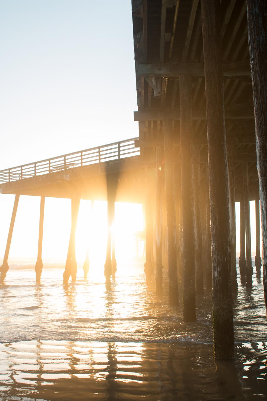 california-coast-14.jpg