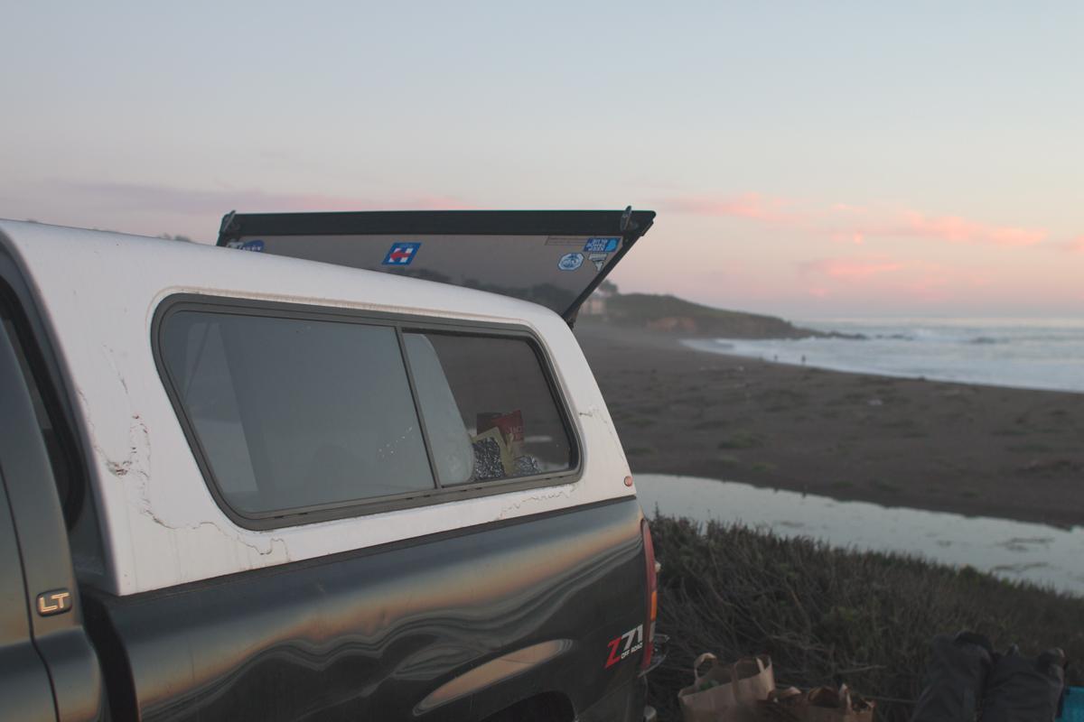california-coast-13.jpg