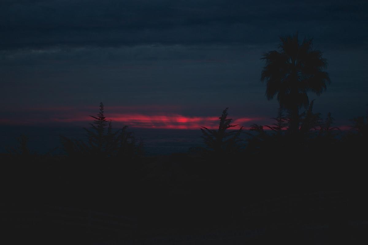 california-coast-11.jpg