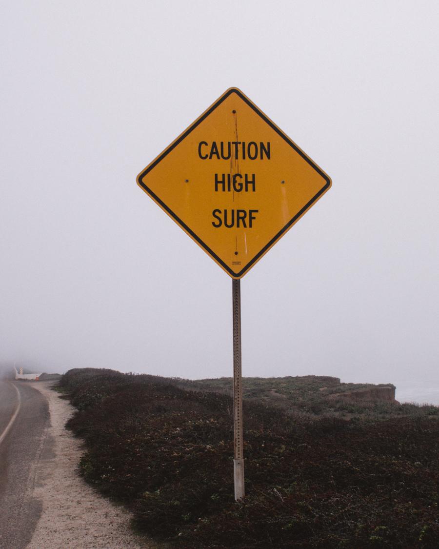 california-coast-10.jpg
