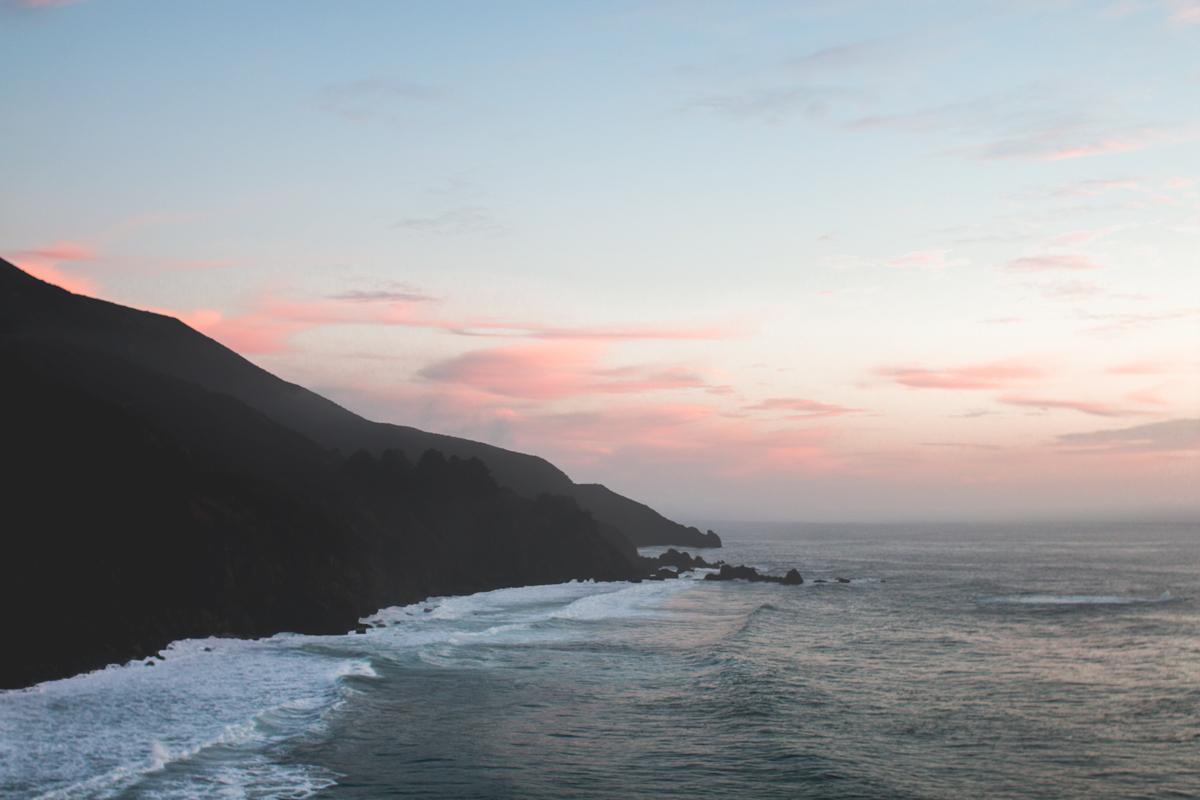 california-coast-08.jpg