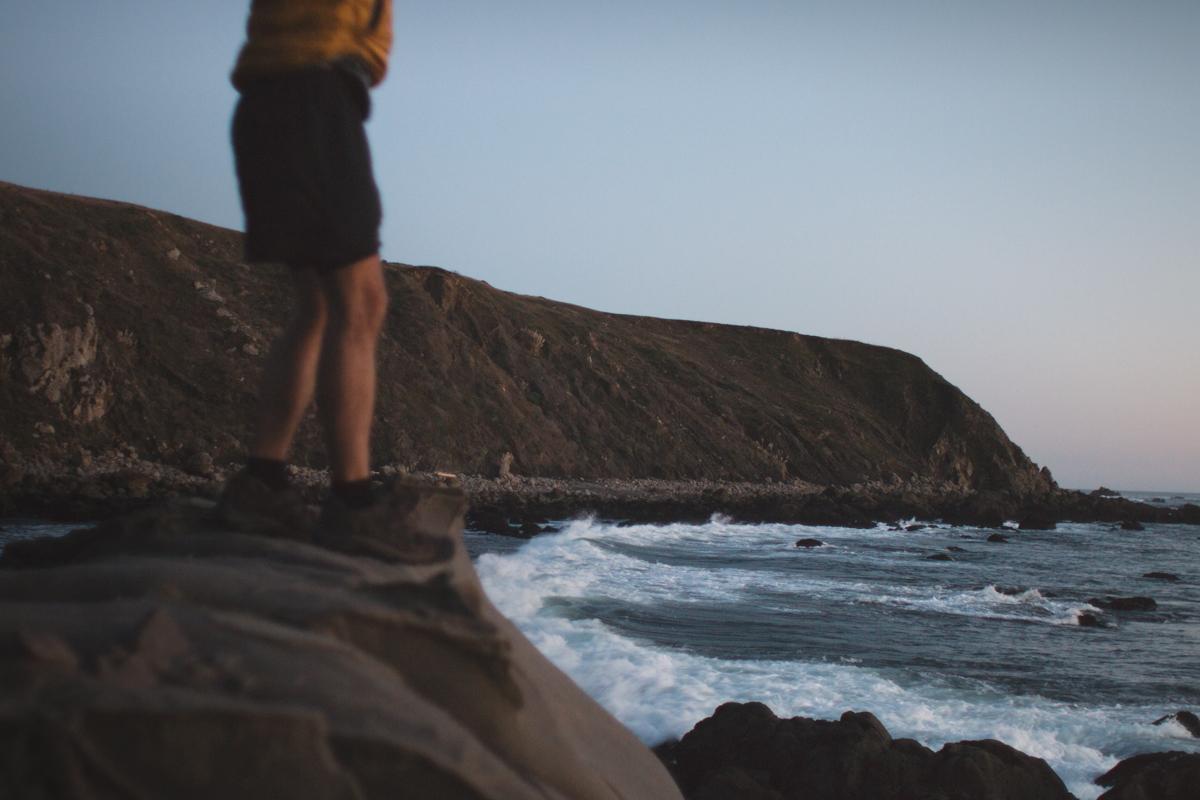 california-coast-03.jpg
