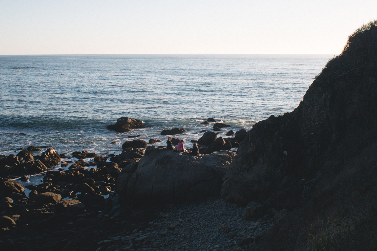 california-coast-01.jpg