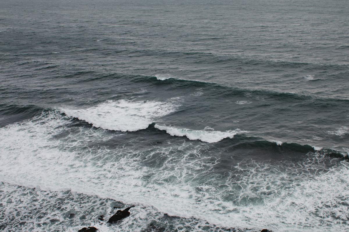 oregon-coast-05.jpg