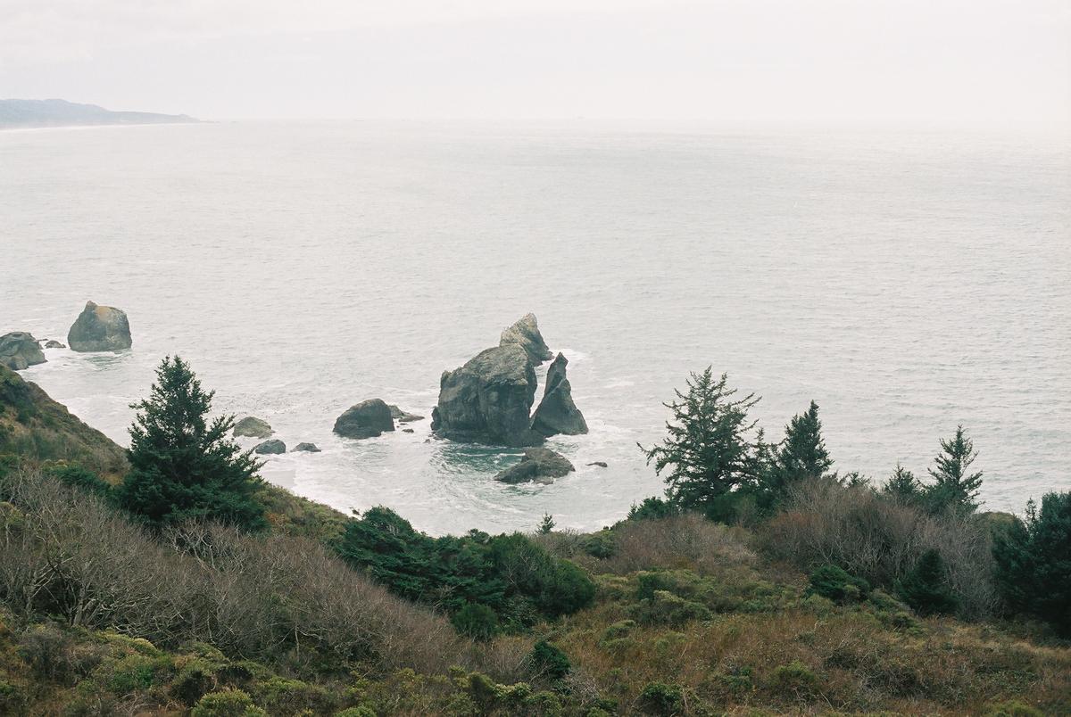 35mm-oregon-coast-06.jpg