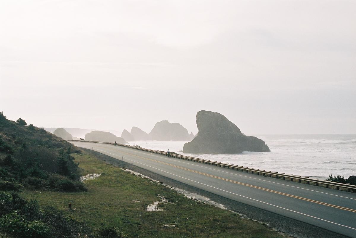 35mm-oregon-coast-01.jpg