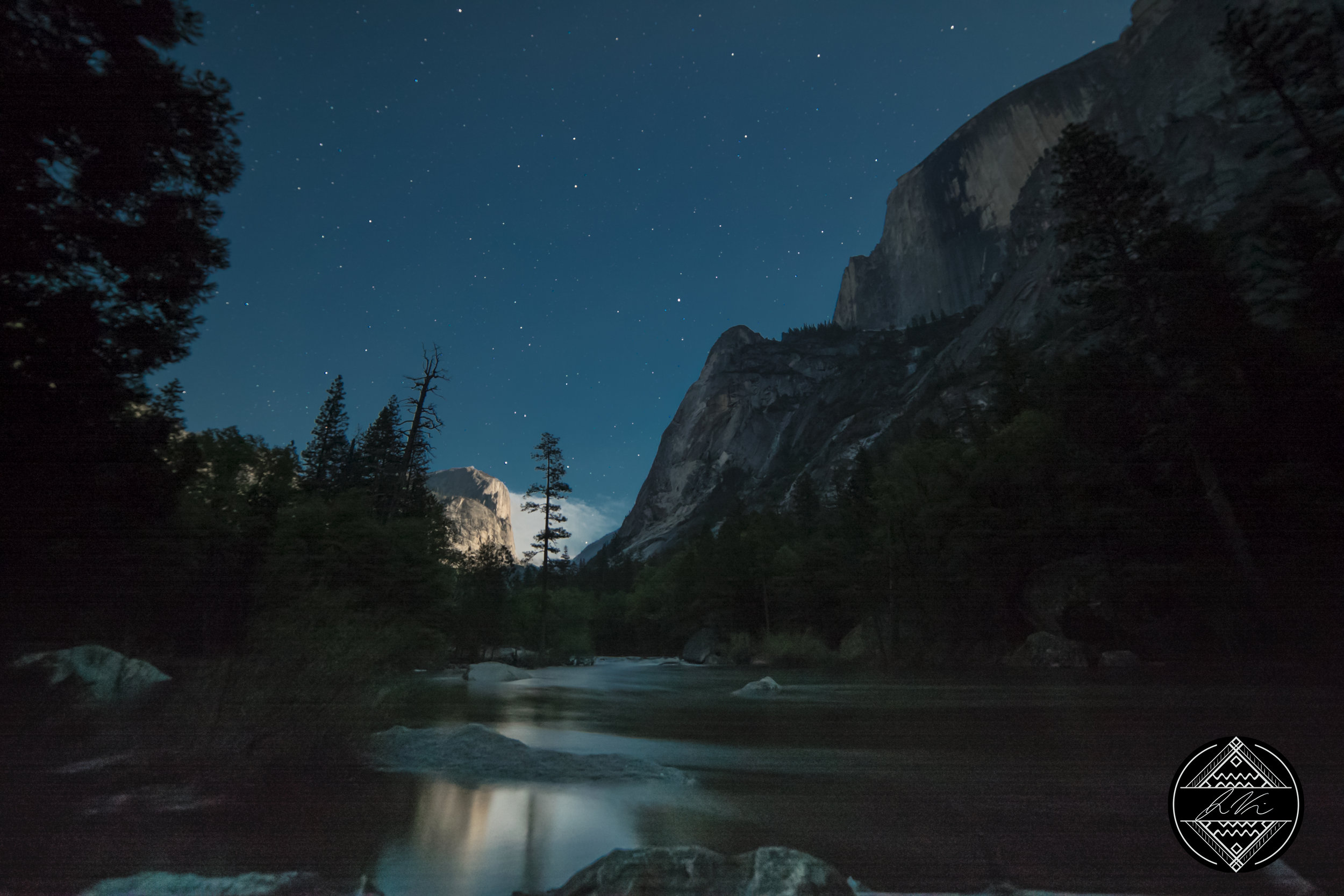 YOSEMITE_MIRRORLAKE_NIGHT_REFLECTION.jpg