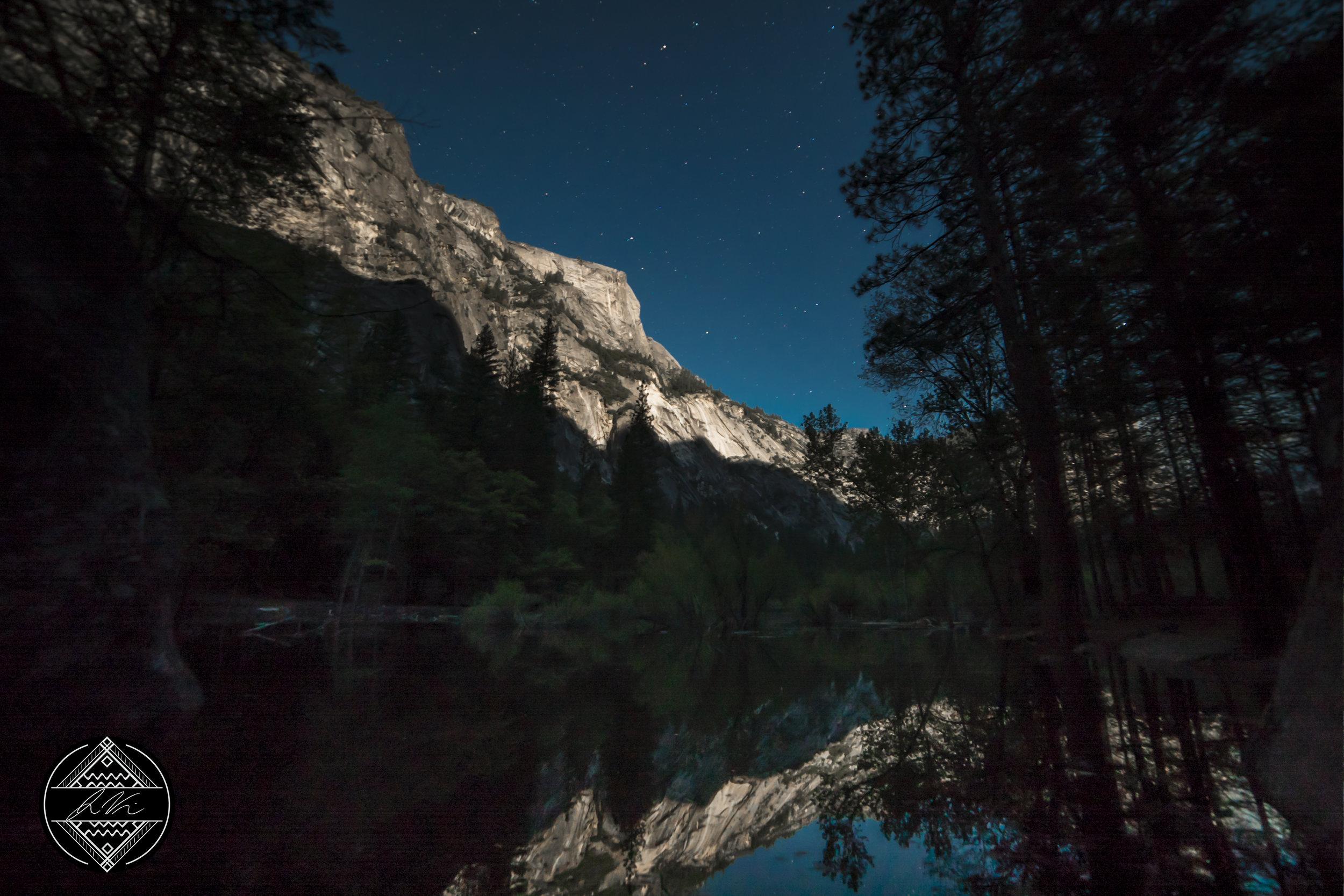 YOSEMITE_NORTHDOME_NIGHT_REFLECTION.jpg