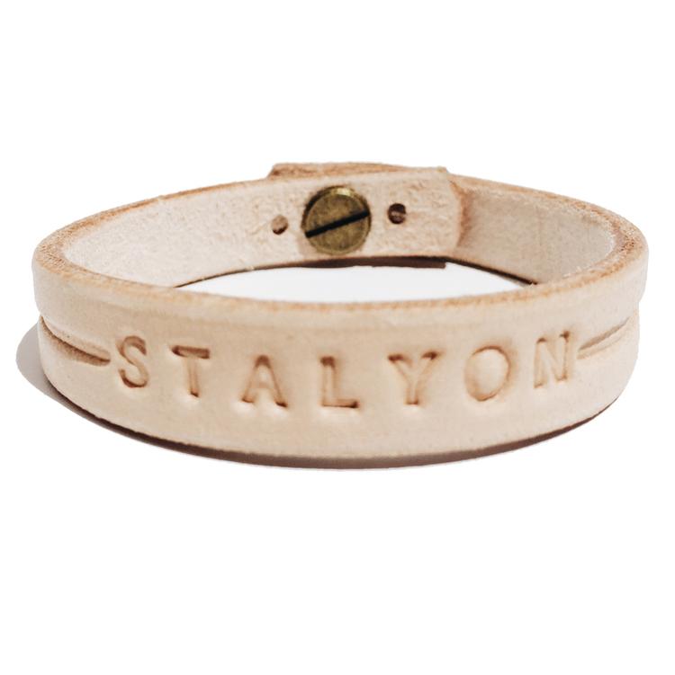 NATURAL-STALYON-FRONT.jpg