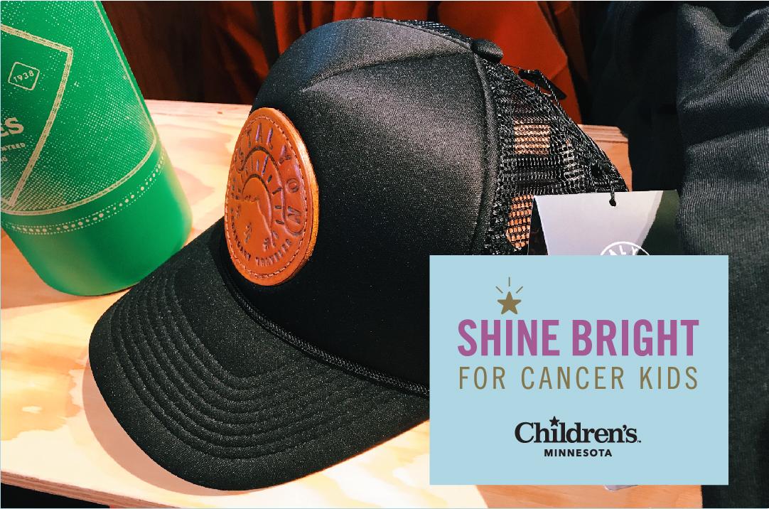 STALYON_CANCER_FOR_KIDS.jpg